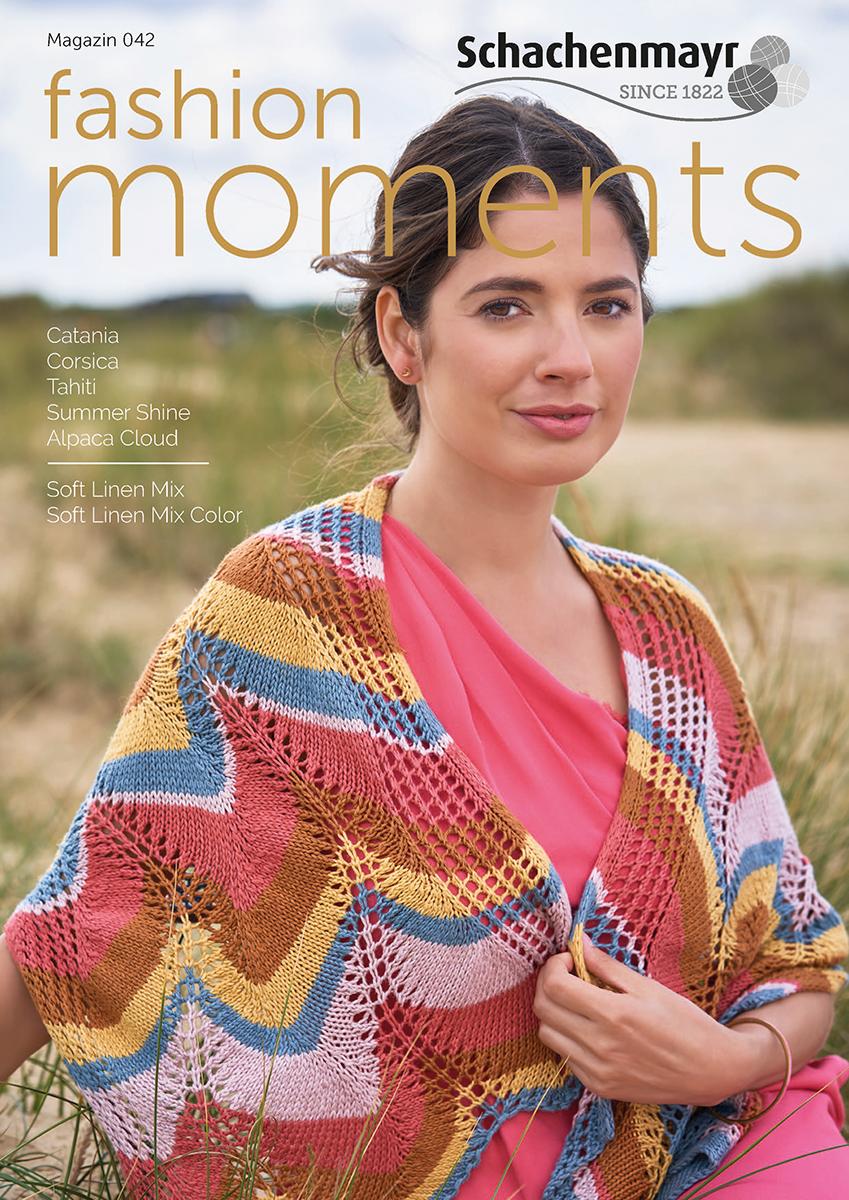 Interweave Crochet 2018 Collection Download | Interweave Crochet ... | 1200x849